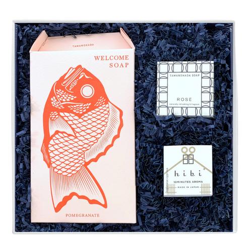 eg in a box 2 (36) - roy sheinberg.png