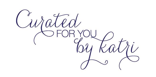 Curated katri logo final_ (002) - Katri