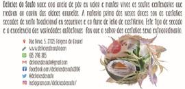 cc29ee17-b0ac-4610-98b4-f475cb518474.jpg