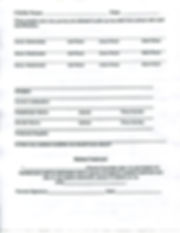 GLC Preschool Registration Form page 2.j