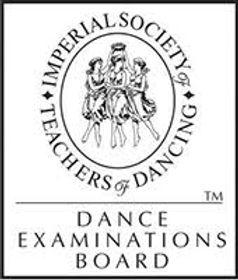 ballet, exam, school, newport, swansea,