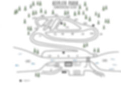 KP Site Map Web.jpg