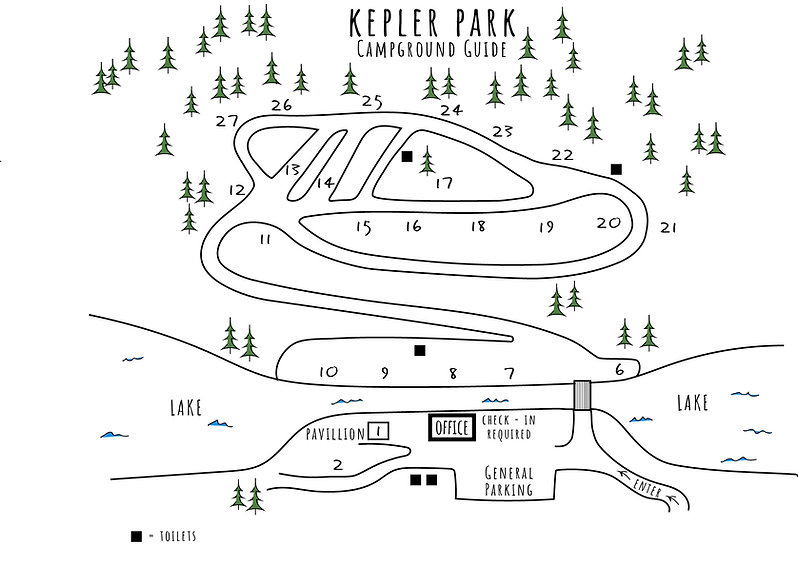KP Site Map Web.jpg