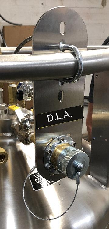 The D.L.A. Direct Fill Kit