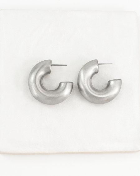 Dalia Earrings