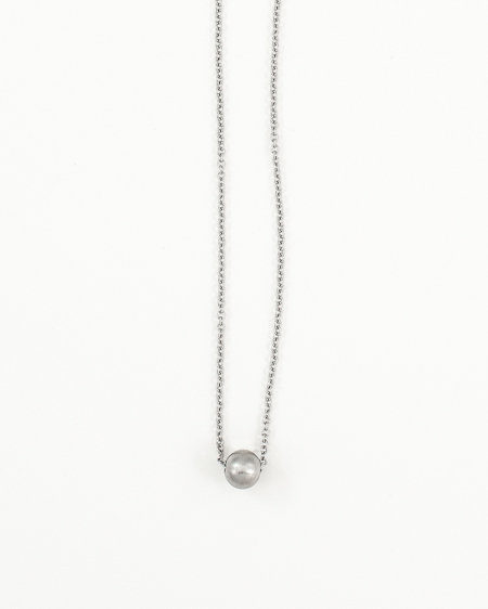 Solo Necklace