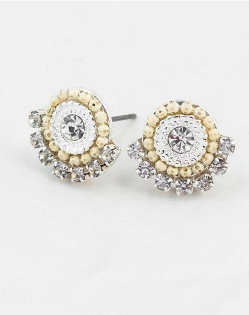 Landree Earrings