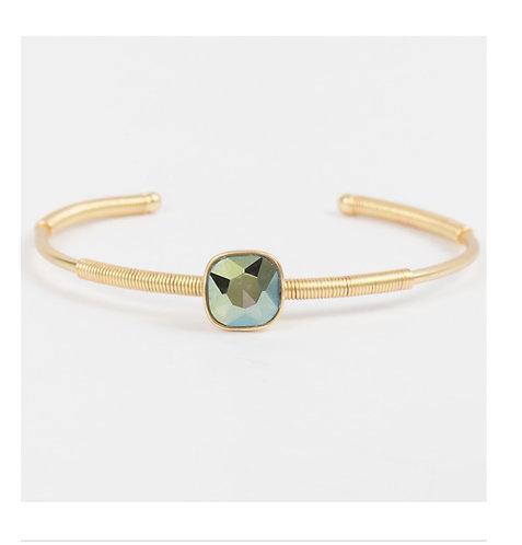 Oakley Bangle Bracelet