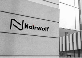 Noirwolf Building.PNG