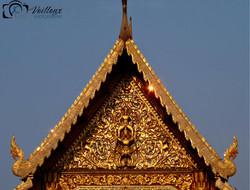 Wat Chang Mai No. 2