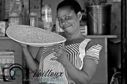 Musoma Market Seller No. 1