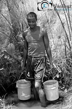 Lake Victoria Farmer No. 2