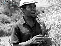 Farmer & Storyteller No. 1