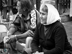 Romanian Marketplace No. 4