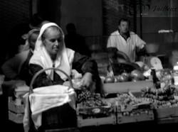 Albanian Marketplace No. 1