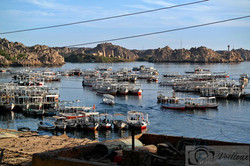 LND_16_EgyptAswanboats