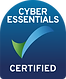 cyberessentials_certification-mark_colour-.png