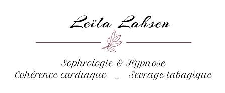 Identité visuelle Leïla Lahsen2.png
