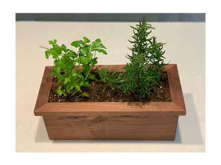 planter1.png