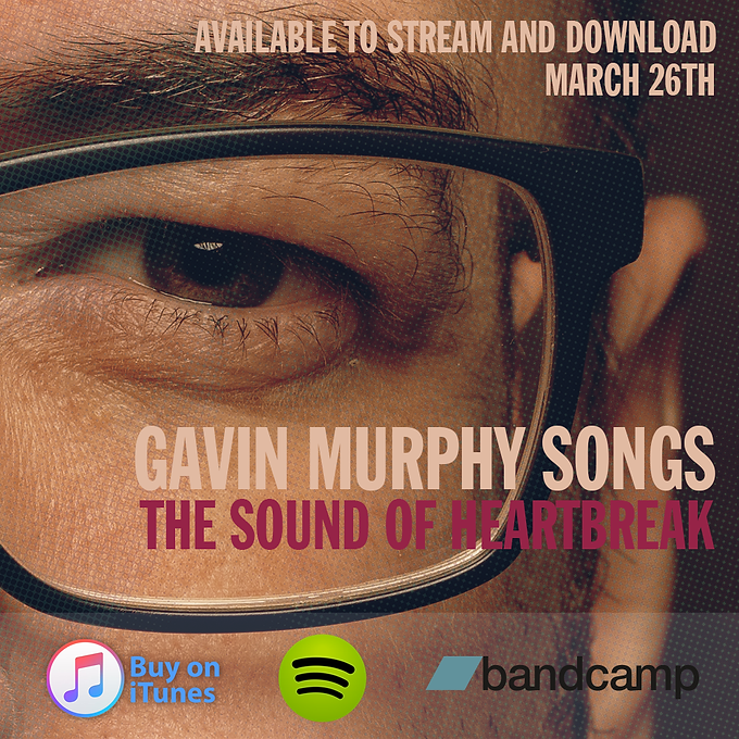 Gavin-Murphy-Heartbreak-promo1.png