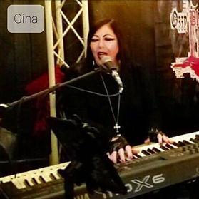 Gina.jpg