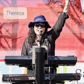 Theresa.jpg