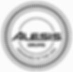 Alesis Logo.png