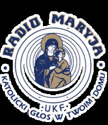logo_Radio-KatolickiGlosWTwoimDomu_edited.png