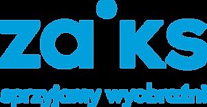 zaiks_logo_claim_blue_rgb_500px.png