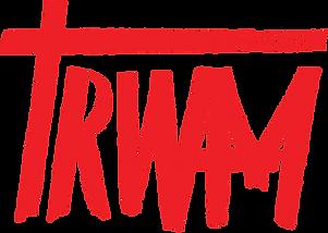 TV_Trwam_logo.png