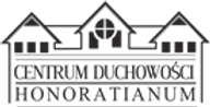 logo-cdh1.png.webp