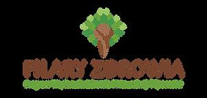 Filary zdrowia logo WYBRANE.png