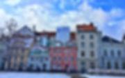 Riga, travel blog lithuania small.jpg