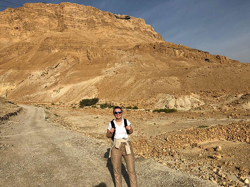Destinations_middle east_israel 2.jpg