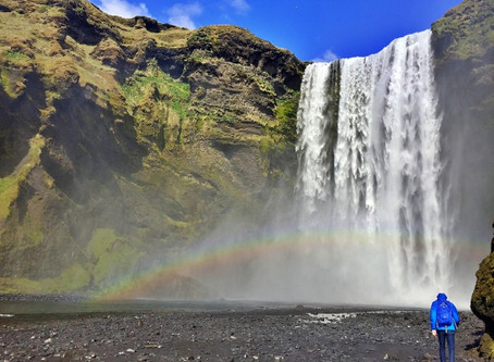 9 tips for Iceland travel that we learned the hard way