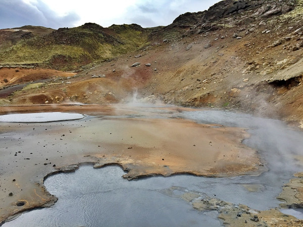 tips-for-iceland-hotsprings