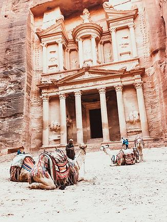 4 day jordan itinerary.jpg