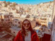4 day jordan itinerary small.jpg