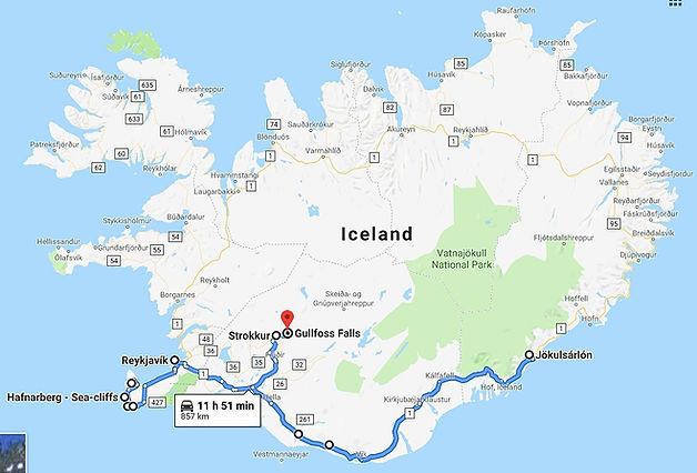 iceland roadtrip map.jpg