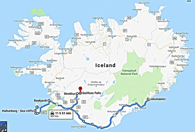 iceland roadtrip map.jpg