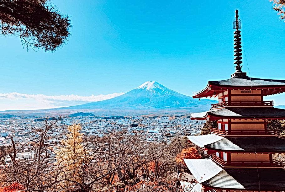 Japan_fuji_destinations.jpg