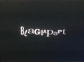 """Photo du téléfilm """"Blagapar : les Contractuels""""."""
