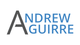 logo_aguirre-.png