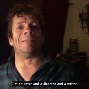 Jamie Beddard | Actor/Writer/Director