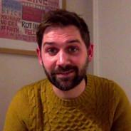 Alex Thorpe | Director
