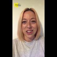 Laura Keefe | Director