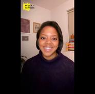 Alysha Laviniere | Production Manager