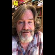 Greg Doran | RSC Artistic Director