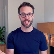 Simon Pittman | Choreographer