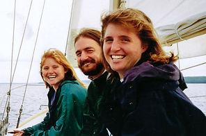Annie on a boat (2)-2.jpg